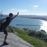 Lomi-Lomi-Nui, Wellness- Heil- Gesundheits- Massagen